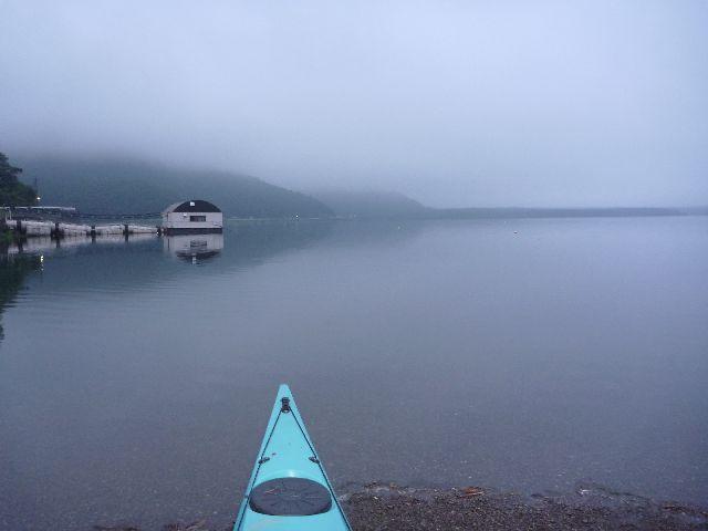 kayakcamp090805-01