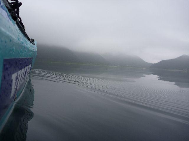 kayakcamp090805-03