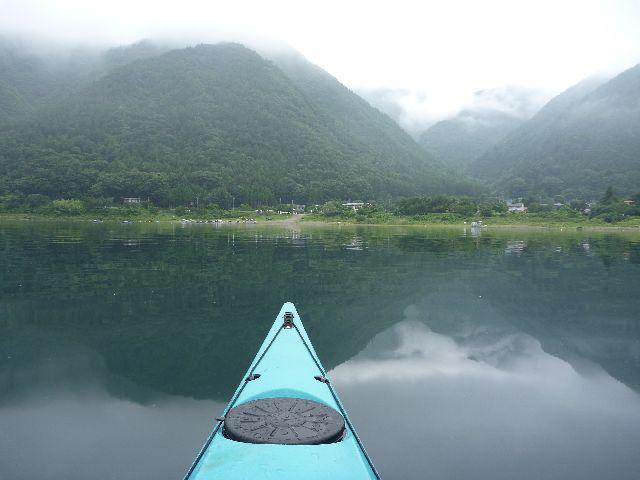kayakcamp090805-04
