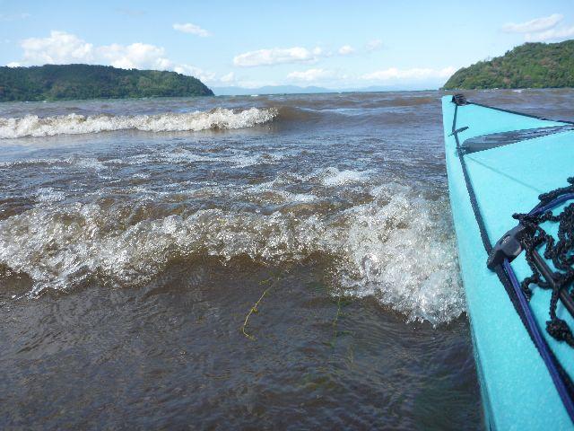 kayak090913-02