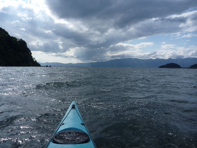 kayak090913-07