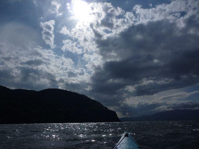 kayak090913-06