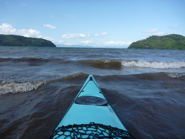kayak090913-03
