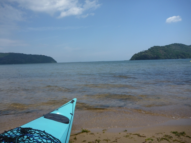 kayak090921-01