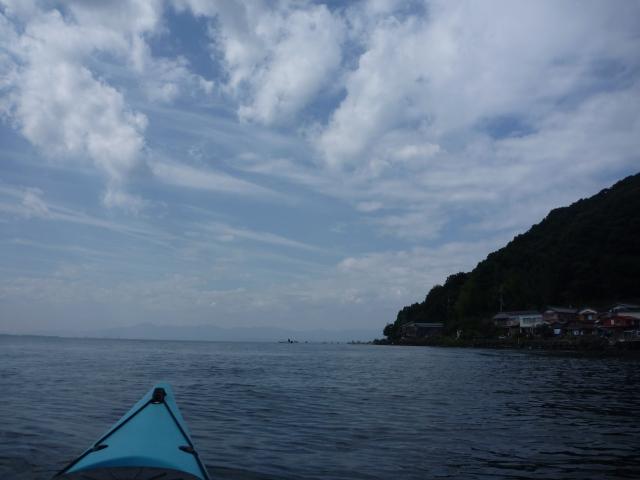 kayak090921-03