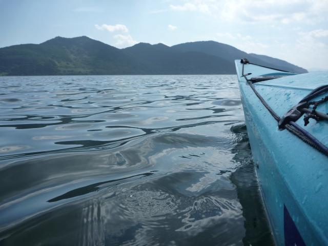kayak090921-04