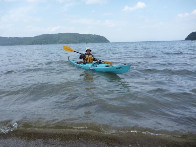 kayak090921-05