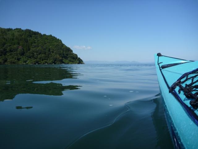 kayak091012-01