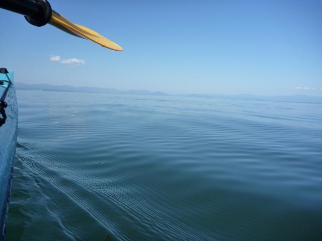 kayak091012-02