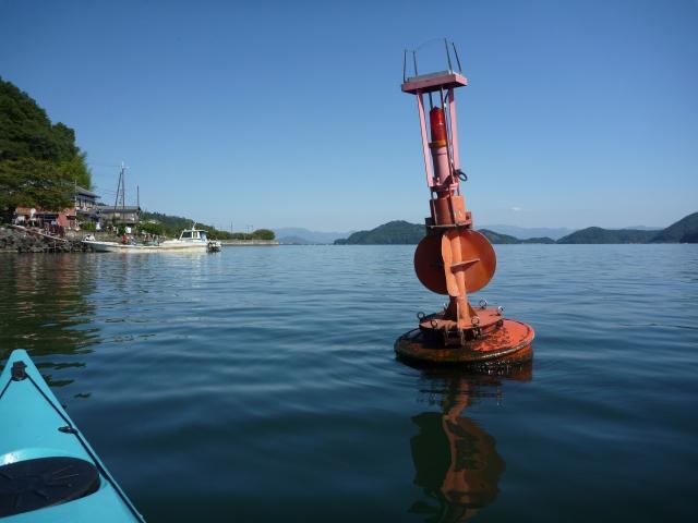 kayak091012-04