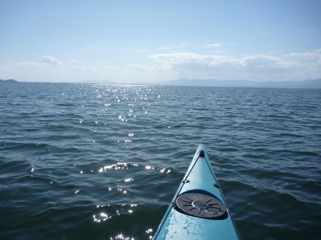kayak091012-05