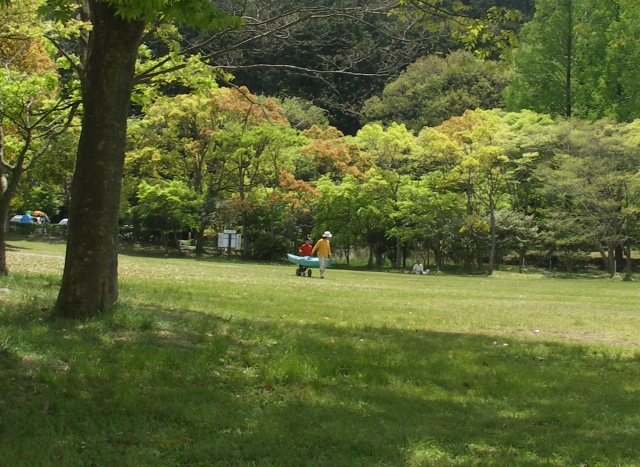kayak100507-01