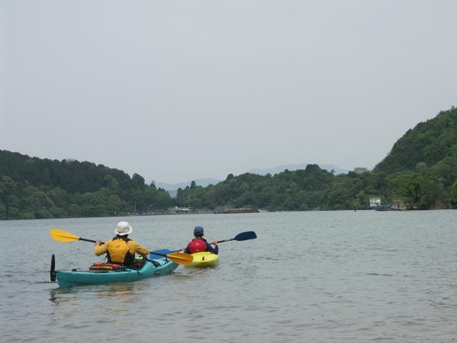 kayak100507-03