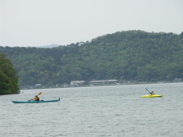 kayak100507-04