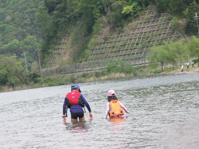kayak100507-06