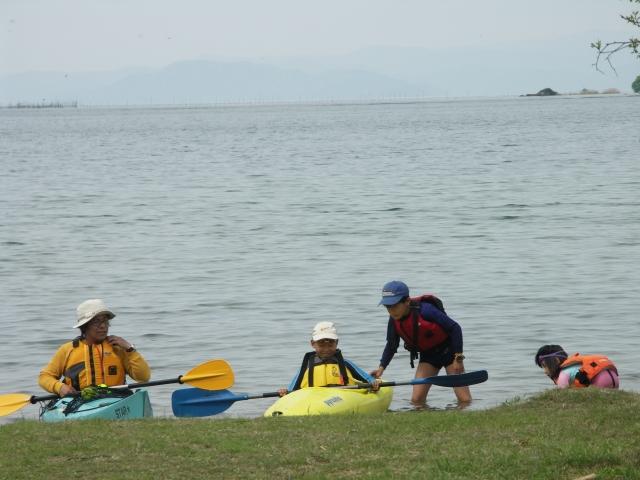 kayak100507-05
