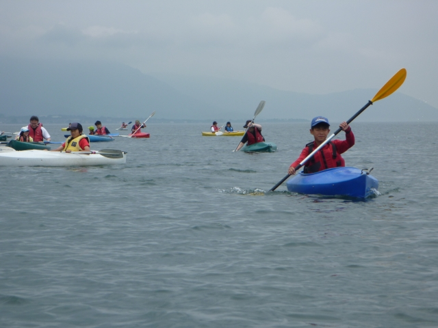 kayak100619-04