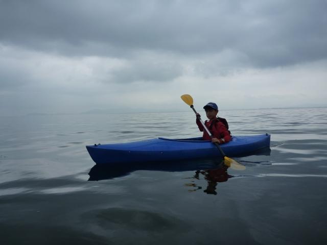kayak100619-05