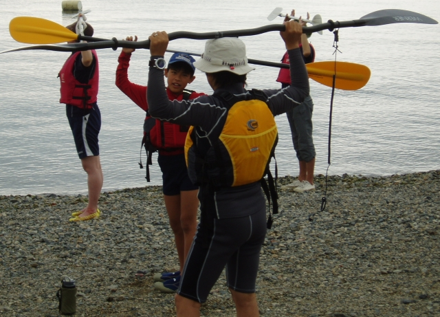 kayak100619-02
