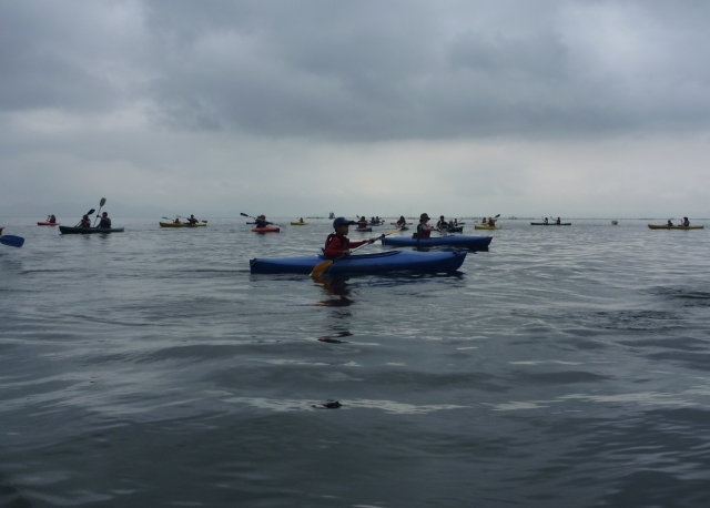 kayak100619-03