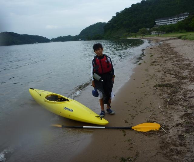 kayak100627-10