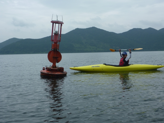 kayak100627-08