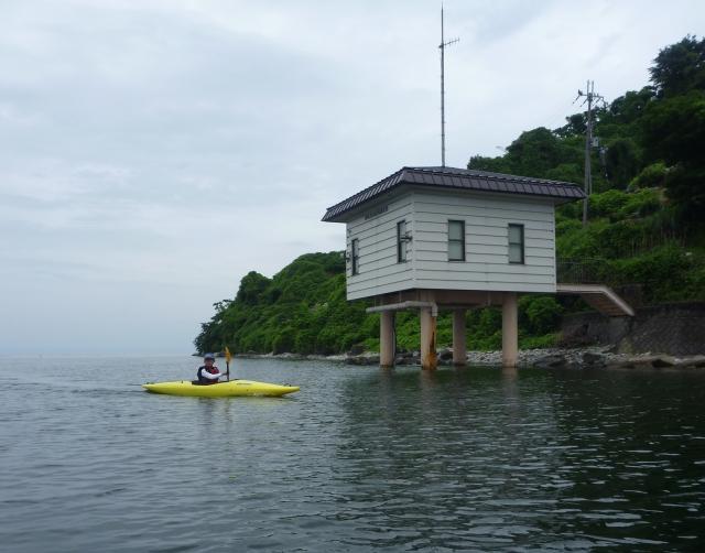 kayak100627-09