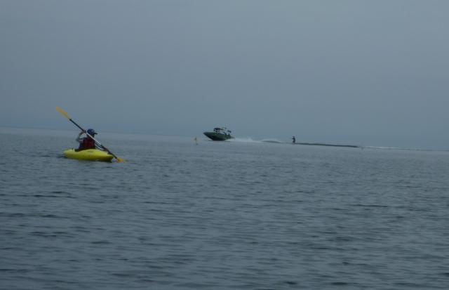 kayak100627-07