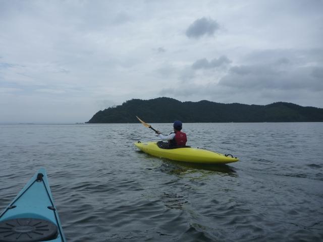 kayak100627-02