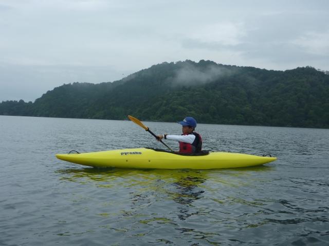 kayak100627-04
