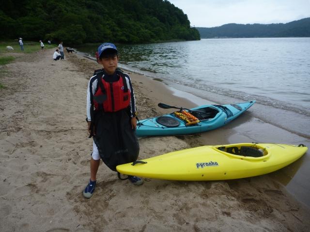 kayak100627-01