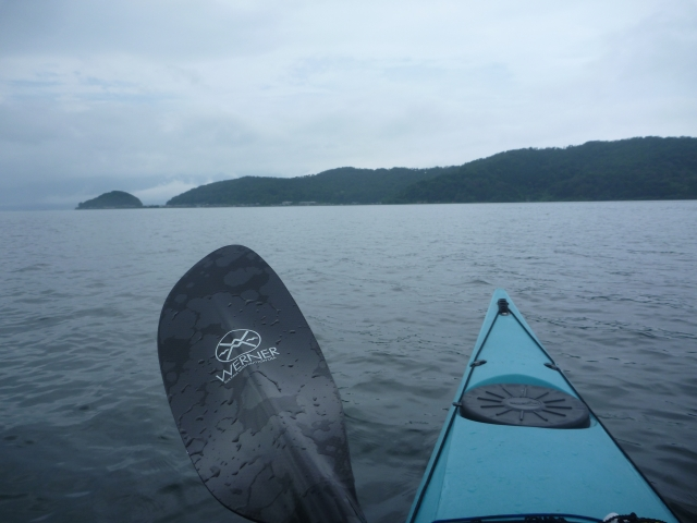 kayak100627-03