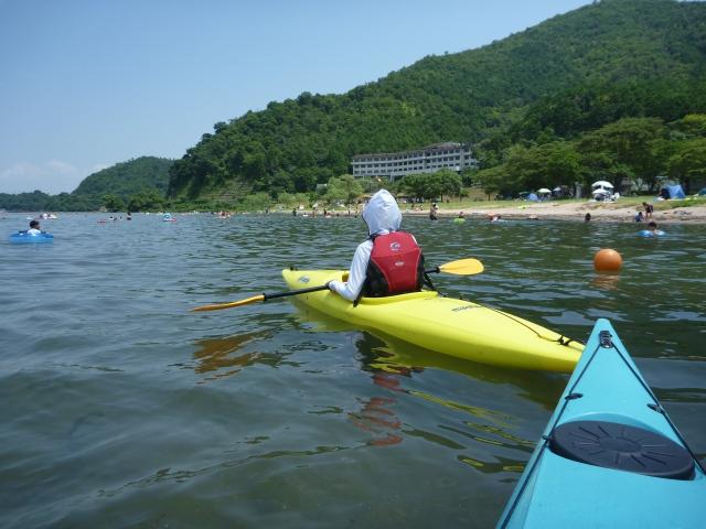 kayak100802-01