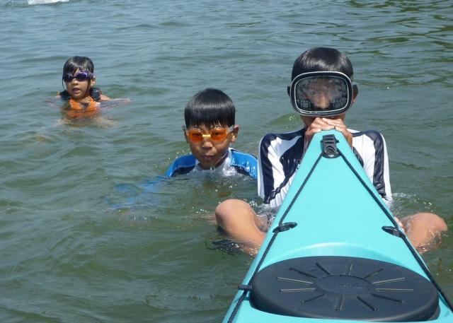 kayak100802-02