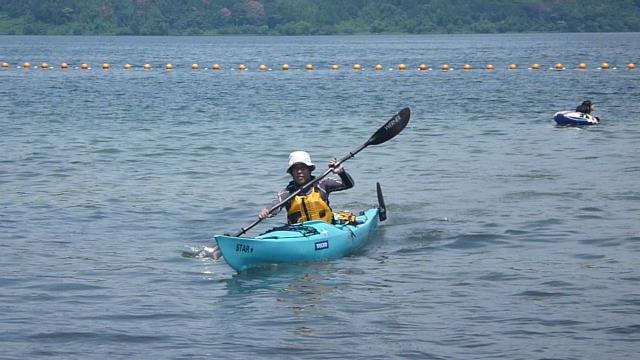 kayak100802-05
