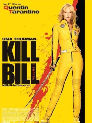 kill-bill01