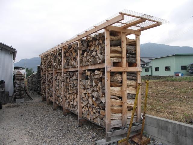 maki-stock01