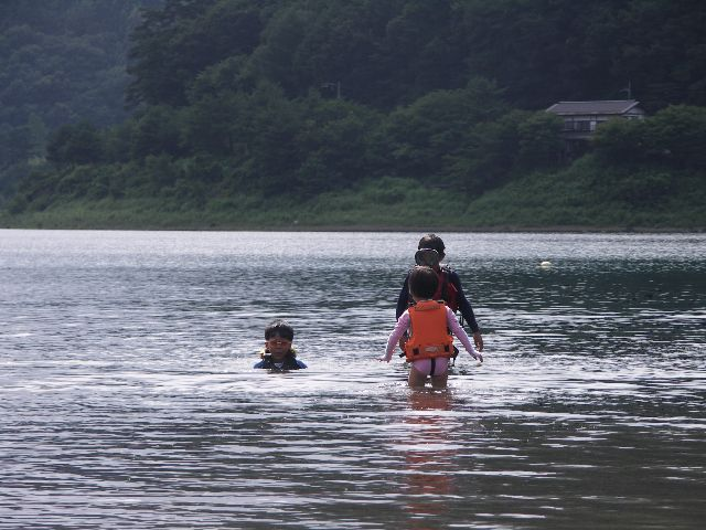 kayakcamp090803-3