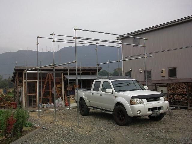 pipe-garage13