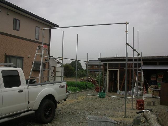 pipe-garage14
