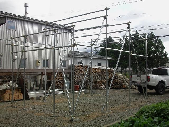 pipe-garege101123-02