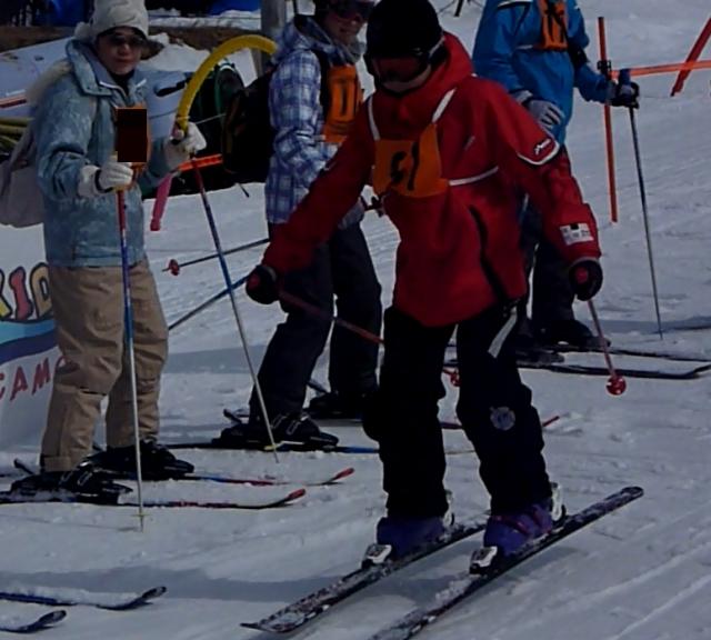 ski-biwako110220-02