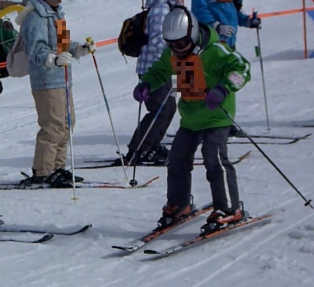 ski-biwako110220-03