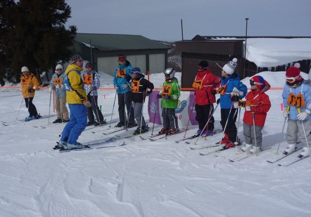 ski-biwako110220-01