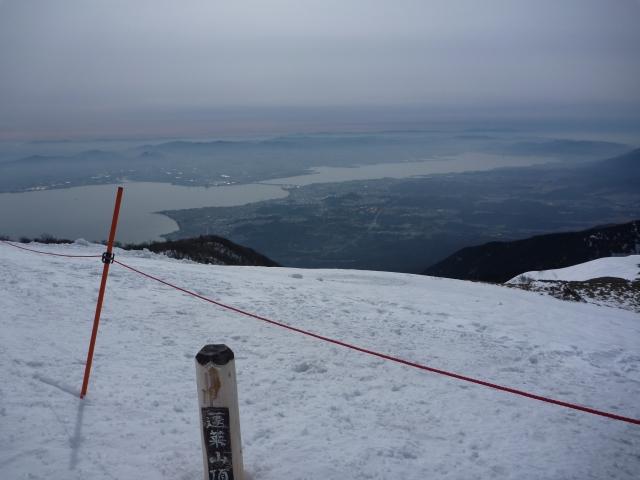 ski-biwako110220-05