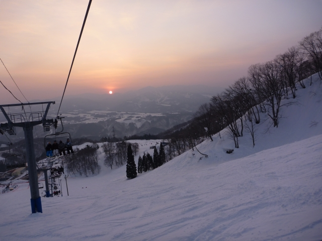 ski-dyna-110205-01