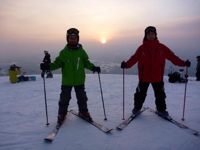 ski-dyna-110205-02