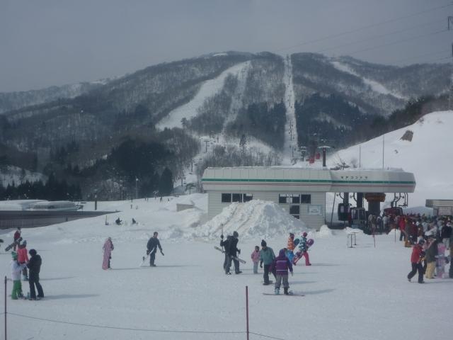 ski-dyna-110205-06