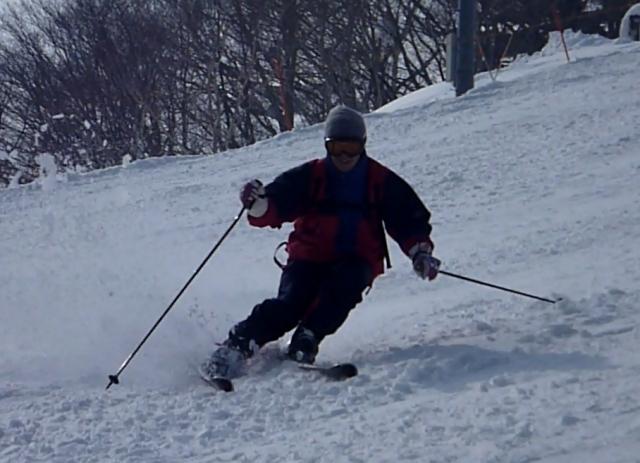 ski-dyna-110205-05