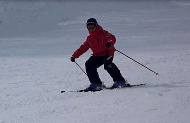 ski-dyna-110205-04